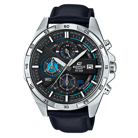 Montre Casio EFR-556L-1AVUEF