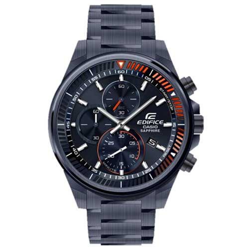 Montre Casio EFR-S572DC-1AVUEF
