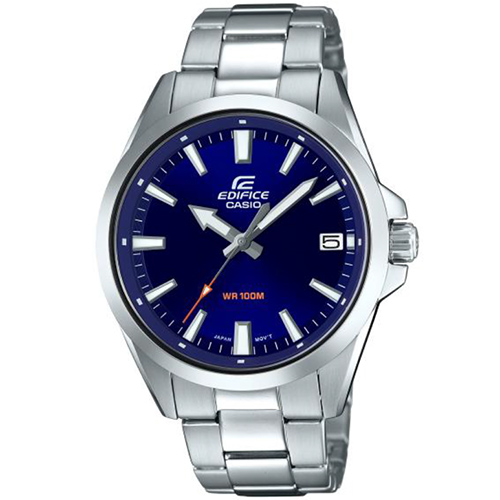 Montre Casio EFV-100D-2AVUEF