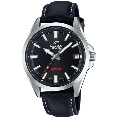 Montre Casio EFV-100L-1AVUEF