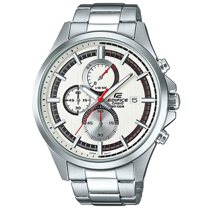 Montre Casio EFV-520D-7AVUEF