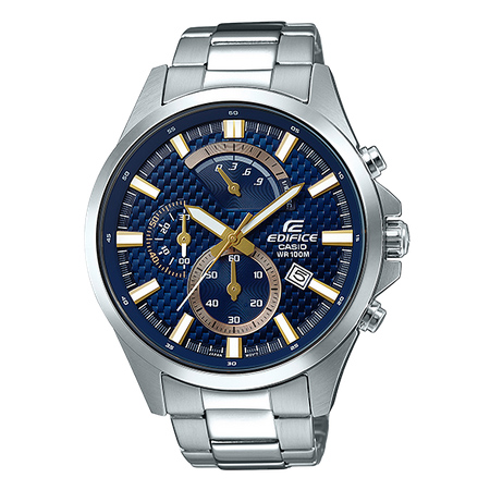 Montre Casio EFV-530D-2AVUEF