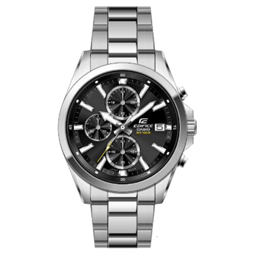 *Montre Casio EFV-560D-1AVUEF