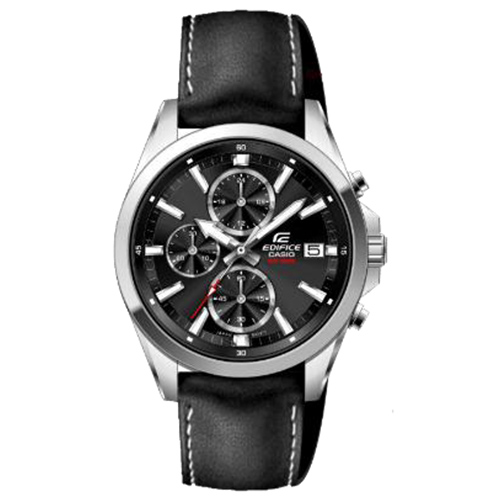 Montre Casio EFV-560L-1AVUEF