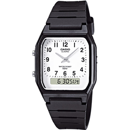 Montre Casio AW-48H-7BVEF