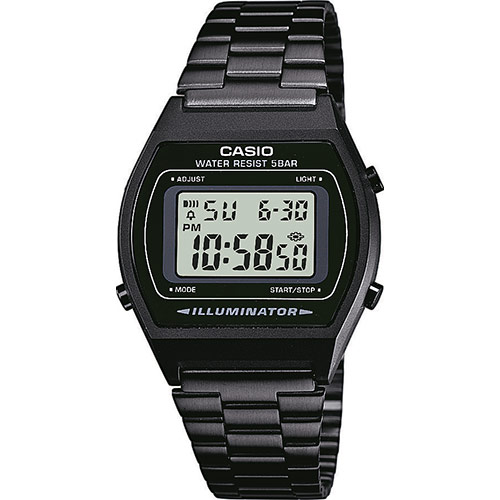 Montre Casio B640WB-1AEF