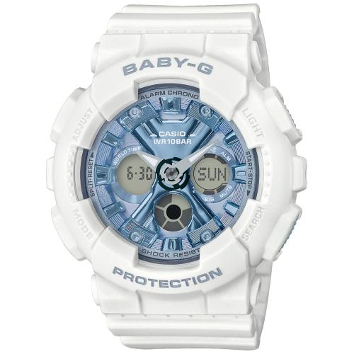 Montre Casio BA-130-7A2ER