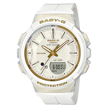 Montre Casio BGS-100GS-7AER