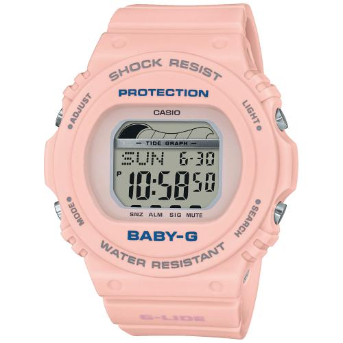Montre Casio BLX-570-4ER