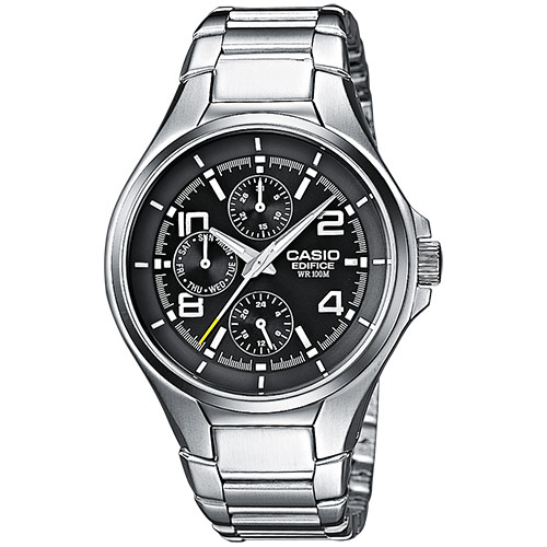 Montre Casio EF-316D-1AVEF