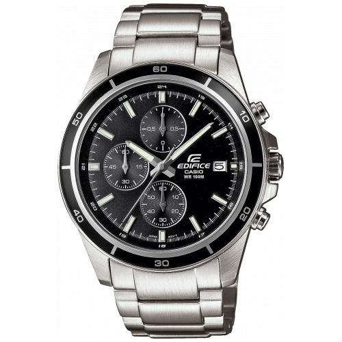 Montre Casio EFR-526D-1AVUEF