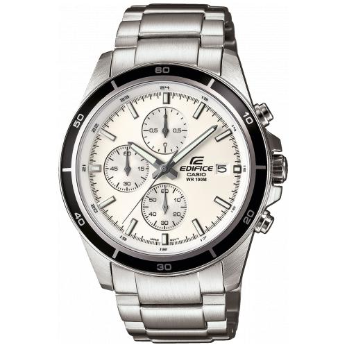 Montre Casio EFR-526D-7AVUEF