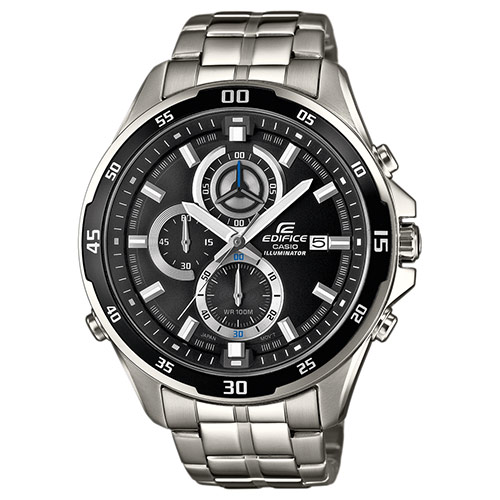 Montre Casio EFR-547D-1AVUEF