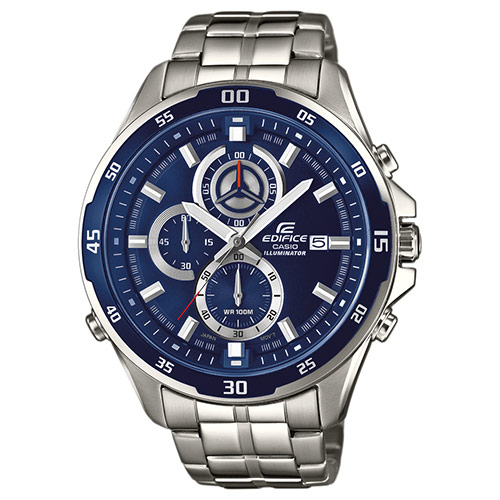Montre Casio EFR-547D-2AVUEF