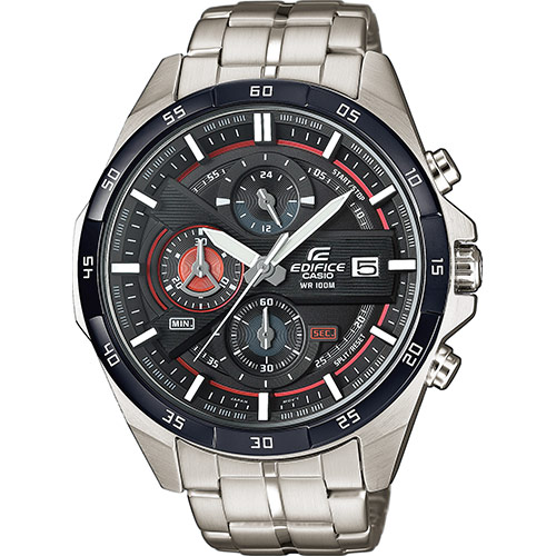 Montre Casio EFR-556DB-1AVUEF