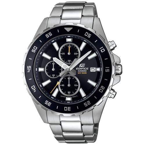 Montre Casio EFR-568D-1AVUEF