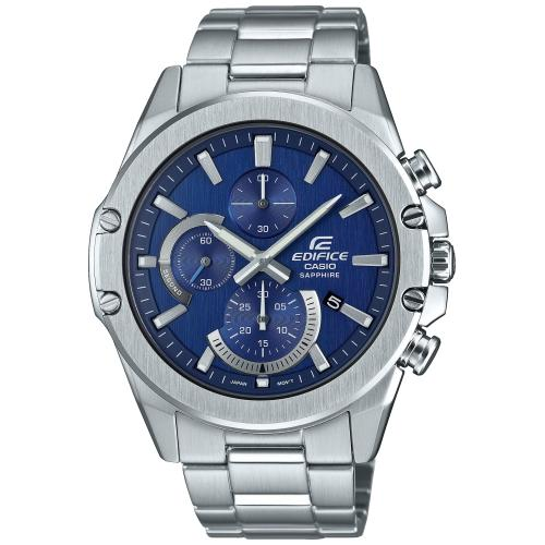 Montre Casio EFR-S567D-2AVUEF