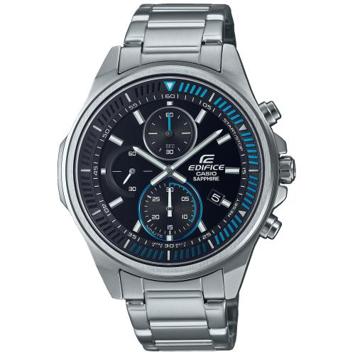 Montre Casio EFR-S572D-1AVUEF