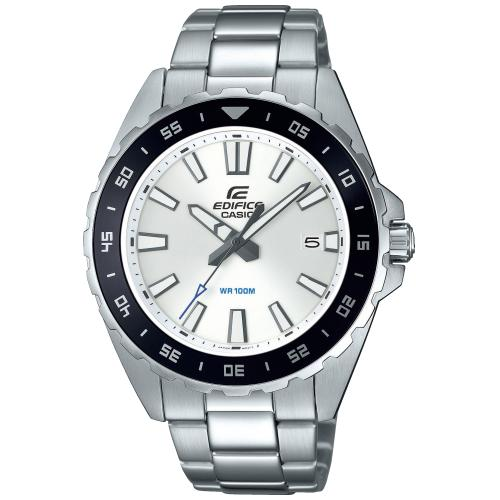 Montre Casio EFV-130D-7AVUEF
