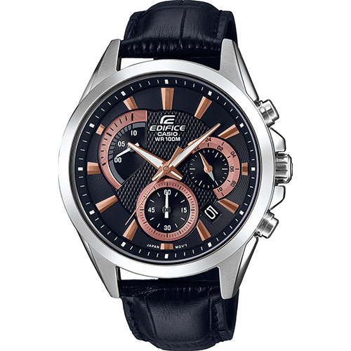 Montre Casio EFV-580L-1AVUEF