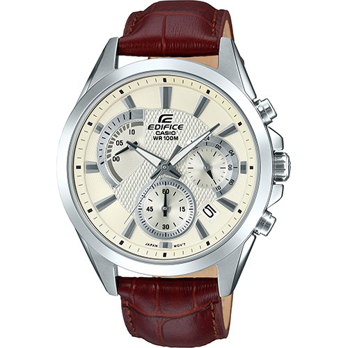 Montre Casio EFV-580L-7AVUEF