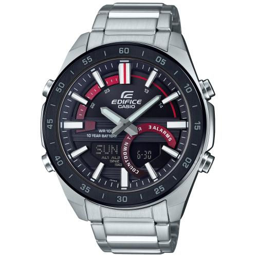 Montre Casio ERA-120DB-1AVEF