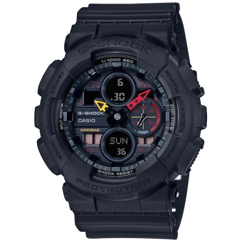 Montre Casio GA-140BMC-1AER