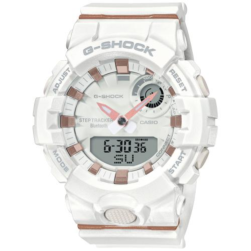 Montre Casio GMA-B800-7AER
