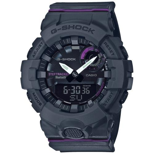 Montre Casio GMA-B800-8AER