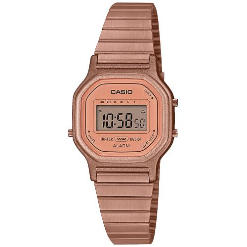 Montre Casio LA-11WR-5AEF