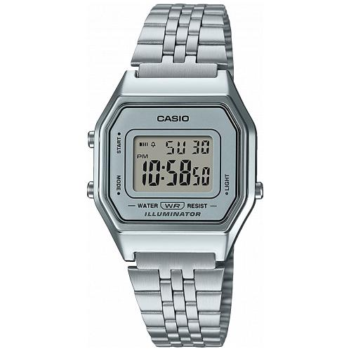 Montre Casio LA680WEA-7EF