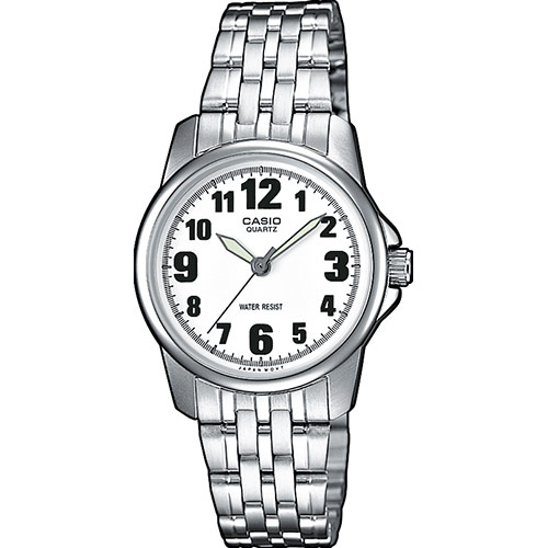 Montre Casio LTP-1260PD-7BEF