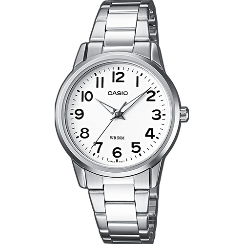 Montre Casio LTP-1303PD-7BVEF
