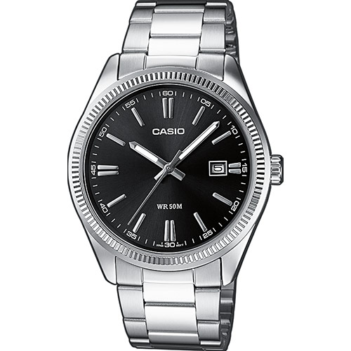 Montre Casio MTP-1302PD-1A1VEF
