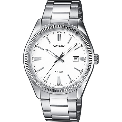 Montre Casio MTP-1302PD-7A1VEF