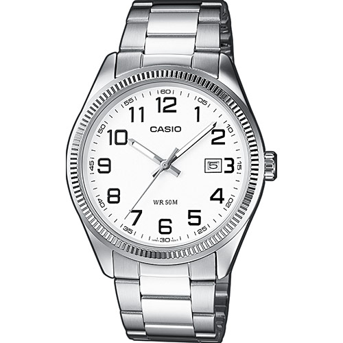 Montre Casio MTP-1302PD-7BVEF