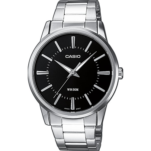 Montre Casio MTP-1303PD-1AVEF