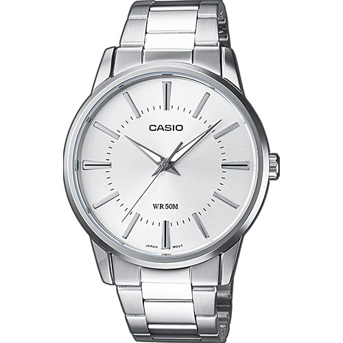 Montre Casio MTP-1303PD-7AVEF