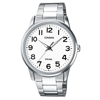 Montre Casio MTP-1303PD-7BVEF