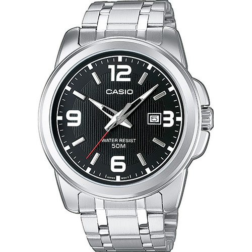 Montre Casio MTP-1314PD-1AVEF