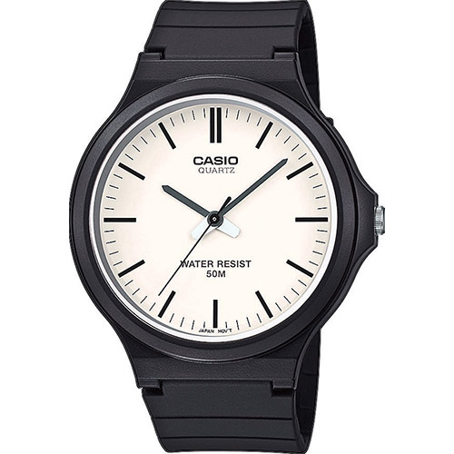 Montre Casio MW-240-7EVEF