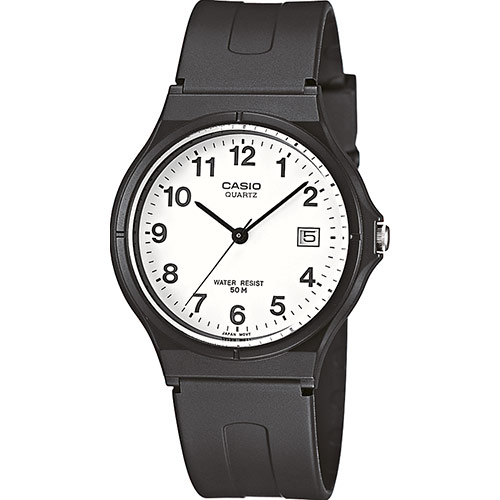 Montre Casio MW-59-7BVEF