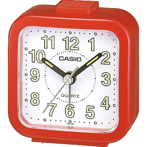 Montre Casio TQ-141-4EF