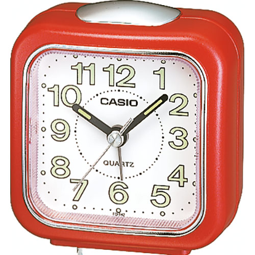 Montre Casio TQ-142-4EF