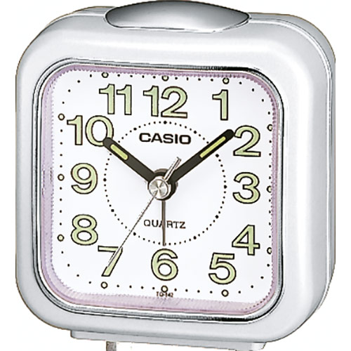 Montre Casio TQ-142-7EF