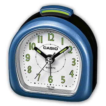 Montre Casio TQ-148-2EF