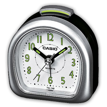 Montre Casio TQ-148-8EF