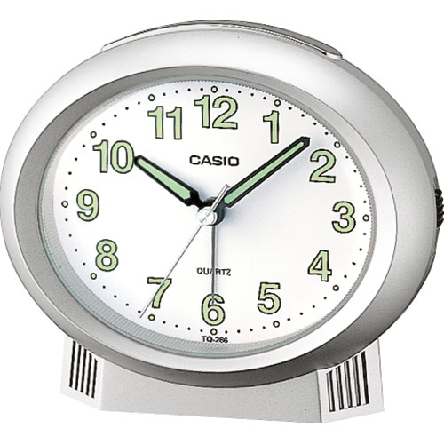 Montre Casio TQ-266-8EF