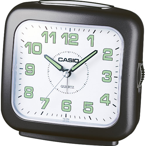 Montre Casio TQ-359-1EF