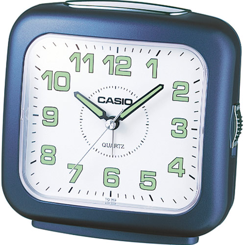 Montre Casio TQ-359-2EF